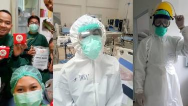 https://thumb.viva.co.id/media/frontend/thumbs3/2020/04/01/5e83e308e0130-virus-corona-cerita-tenaga-medis-yang-jauh-dari-keluarga-menggunakan-apd-10-jam-dan-rawan-tertular-covid-19_375_211.jpg