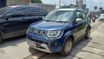 https://thumb.viva.co.id/media/frontend/thumbs3/2020/04/02/5e85c03c7d758-suzuki-ignis-facelift-model-2020_151_85.jpg