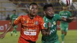 https://thumb.viva.co.id/media/frontend/thumbs3/2020/04/05/5e89378cc68c1-winger-bhayangkara-fc-saddil-ramdani-kanan_151_85.jpg