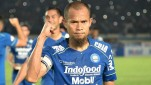 https://thumb.viva.co.id/media/frontend/thumbs3/2020/04/05/5e8987386b8c1-bek-persib-bandung-supardi-nasir_151_85.jpg