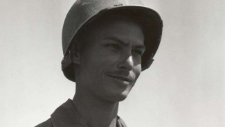 VIVA Militer: Menndiang Kopral Desmond Doss