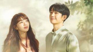 Drama Korea, A Piece of Your Mind