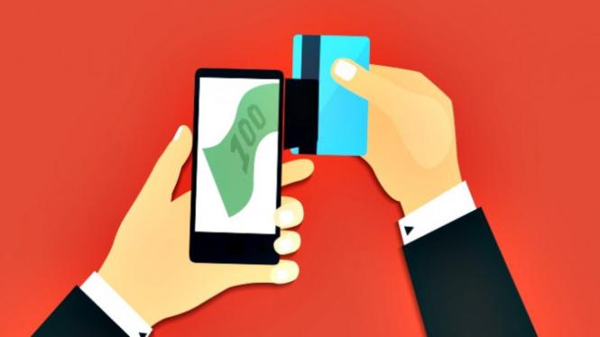 Soal Keringanan Pinjaman Online, Warganet: Tetap Saja Ditagih!