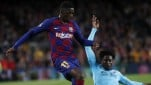 https://thumb.viva.co.id/media/frontend/thumbs3/2020/04/14/5e9584f92eecb-winger-barcelona-ousmane-dembele_151_85.jpg