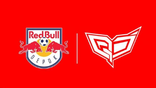 Klub Red Bull Depok FC