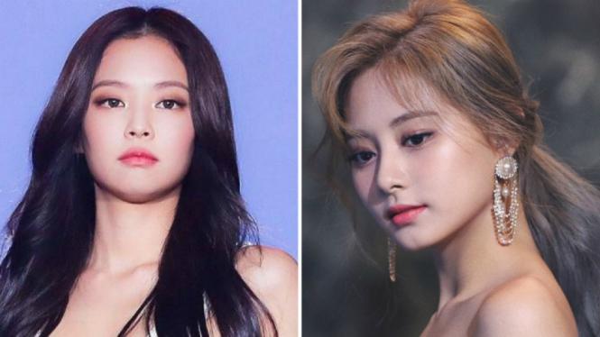 5 Idol K Pop Paling Dibenci Dan Sering Dihujat Netizen