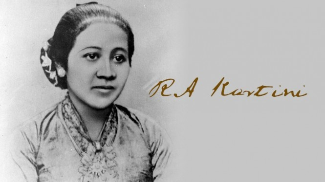 Kartini | Foto sourch Merahputih.com