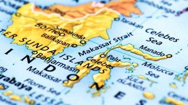 https://thumb.viva.co.id/media/frontend/thumbs3/2020/04/23/5ea0fb27c1939-kalimantan-timur-ilmuwan-temukan-risiko-tsunami-dekat-calon-ibu-kota-baru-indonesia_375_211.jpg