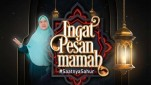 https://thumb.viva.co.id/media/frontend/thumbs3/2020/04/23/5ea13a3d1b1d1-program-ramadhan-tvone-bersama-mamah-dedeh_151_85.jpg