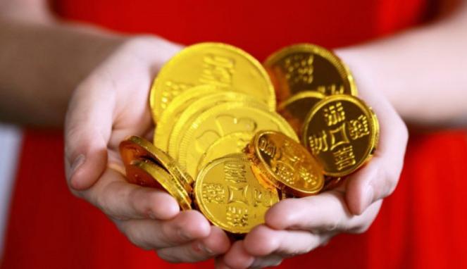 https://thumb.viva.co.id/media/frontend/thumbs3/2020/04/23/5ea145b6731d8-tembus-2-juta-member-indodax-prediksi-harga-bitcoin-terus-meroket_663_382.jpg