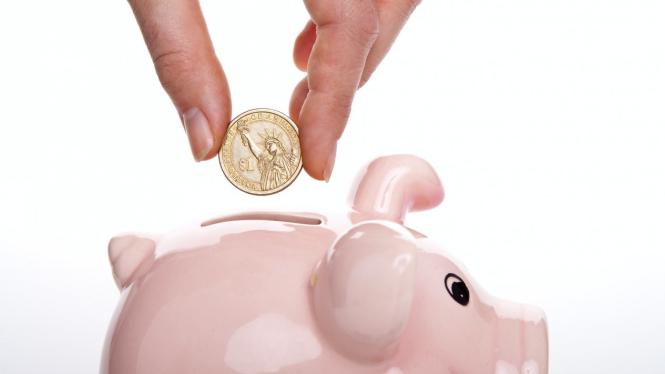 Cara menabung yang benar (unsplash.com/@spanic)