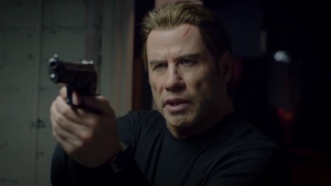 Film I Am Wrath