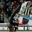 Tok! Premier League Izinkan Newcastle Jadi Klub Maha Sultan