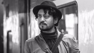 Ikut Berduka, Kareena Kapoor Unggah Foto Bersama Aktor Life of Pi