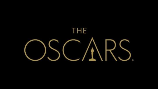 Academy Awards atau Piala Oscar.
