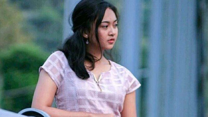 VIVA Militer: Deva Natasya Wijaya