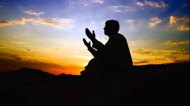 Doa Malaikat