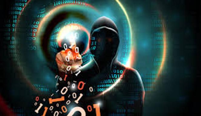 https://thumb.viva.co.id/media/frontend/thumbs3/2020/05/04/5eaf2a786a487-hacker_663_382.jpeg