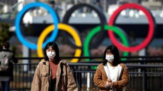 Cara Jepang Bikin Virus Corona Hengkang Sudah Diterapkan di Indonesia