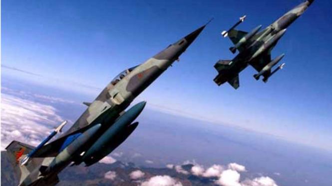 https://thumb.viva.co.id/media/frontend/thumbs3/2020/05/05/5eb166aa3546f-viva-militer-pesawat-tempur-f-5e-f-si-macan_665_374.jpg