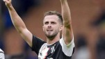https://thumb.viva.co.id/media/frontend/thumbs3/2020/05/09/5eb6604c96fd8-miralem-pjanic_151_85.jpg