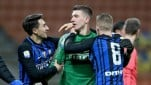 https://thumb.viva.co.id/media/frontend/thumbs3/2020/05/09/5eb66c8fb1c07-kiper-jebolan-inter-primavera-vladan-dekic_151_85.jpg