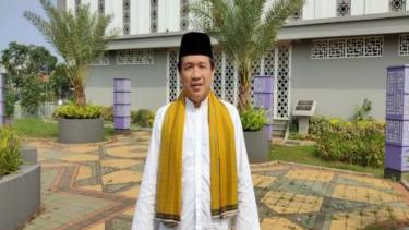 https://thumb.viva.co.id/media/frontend/thumbs3/2020/05/14/5ebcfe6b8d0eb-ramadhan-pada-masa-nabi-saw_375_211.jpg