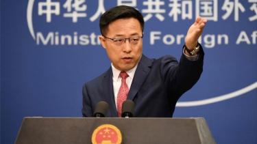 https://thumb.viva.co.id/media/frontend/thumbs3/2020/05/14/5ebd50e50f07d-virus-corona-china-kerahkan-korps-diplomat-pejuang-serigala-untuk-lawan-kritik-penanganan-covid-19_375_211.jpg