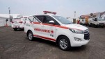 https://thumb.viva.co.id/media/frontend/thumbs3/2020/05/16/5ebf61101056b-kijang-innova-yang-disulap-menjadi-ambulans_151_85.jpg