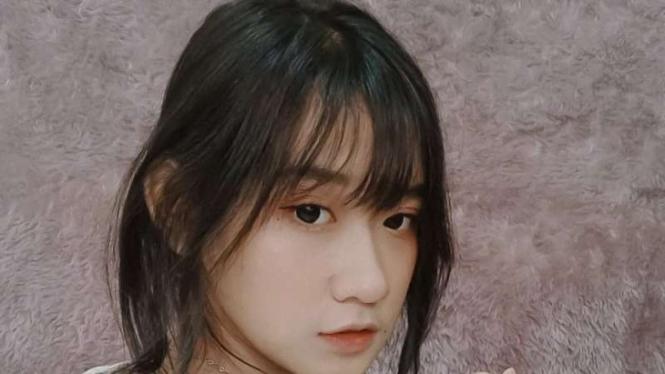 Personel JKT48, Zahra Nur.