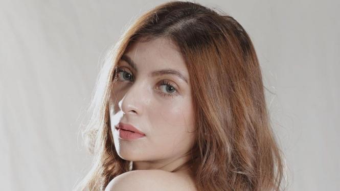 Sarah Keihl.