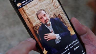 https://thumb.viva.co.id/media/frontend/thumbs3/2020/05/21/5ec642e0eb450-suriah-dan-intrik-intrik-keretakan-di-jantung-keluarga-bashar-al-assad_375_211.jpg