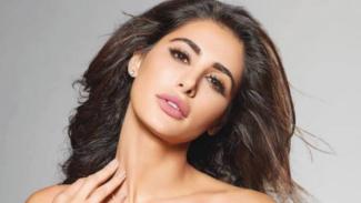 5 Aktris Cantik Bollywood yang Tak Kunjung Nikah, Sayang Amat!