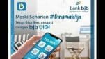 https://thumb.viva.co.id/media/frontend/thumbs3/2020/05/23/5ec8a94e05c0e-bertransaksi-online-dengan-bjb-digi-dari-bank-bjb_151_85.jpeg