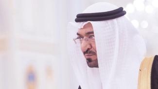 Arab Saudi Sandera Anak Pejabat yang Bantu Gagalkan Bom al-Qaeda