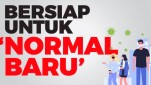 https://thumb.viva.co.id/media/frontend/thumbs3/2020/05/26/5ecd0148a0c5a-bersiap-untuk-normal-baru_151_85.jpg