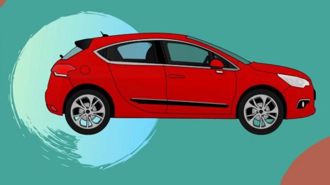 10+ Tips Membeli Mobil Bekas yang Murah dan Berkualitas