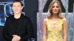 https://thumb.viva.co.id/media/frontend/thumbs3/2020/05/29/5ed0dc0030965-tom-holland-dan-olivia-bolton_151_85.jpg