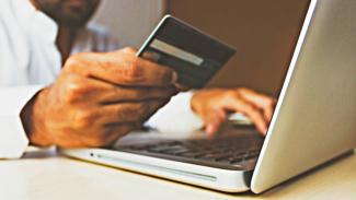 E-Commerce Bersiap Hadapi