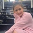 Prilly Latuconsina: New Normal Bikin Parno