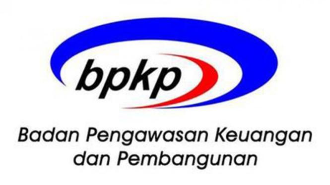 Badan Pengawasan Keuangan dan Pembangunan (BPKP).
