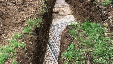 https://thumb.viva.co.id/media/frontend/thumbs3/2020/05/30/5ed1f01a52d21-puluhan-tahun-dicari-lantai-mosaik-romawi-yang-terpelihara-dengan-baik-ditemukan-di-bawah-perkebunan-anggur-italia_375_211.jpg