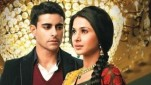 https://thumb.viva.co.id/media/frontend/thumbs3/2020/05/31/5ed3bec22bbef-serial-india-antv-saraswatichandra_151_85.jpg