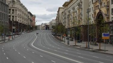 https://thumb.viva.co.id/media/frontend/thumbs3/2020/06/03/5ed6e2e1d3eb4-kerja-dari-rumah-apa-dampaknya-terhadap-kota-kota-jika-kita-terus-melakoni-wfh_375_211.jpg