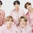 Big Hit Entertainment Tuntut Penyebar Hoaks Soal BTS