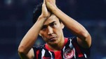 https://thumb.viva.co.id/media/frontend/thumbs3/2020/06/04/5ed89b7827e01-pemain-eintracht-frankfurt-makoto-hasebe_151_85.jpg