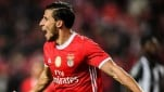 https://thumb.viva.co.id/media/frontend/thumbs3/2020/06/04/5ed8ce1fdc59d-pemain-benfica-ruben-dias_151_85.jpg