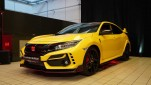 https://thumb.viva.co.id/media/frontend/thumbs3/2020/06/05/5ed9f2a9dc85a-honda-civic-type-r-limited-edition_151_85.jpg