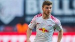 https://thumb.viva.co.id/media/frontend/thumbs3/2020/06/06/5edb18a0adc59-timo-werner_151_85.JPG