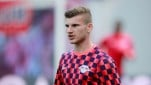 https://thumb.viva.co.id/media/frontend/thumbs3/2020/06/07/5edc27a90d051-striker-rb-leipzig-timo-werner_151_85.jpg
